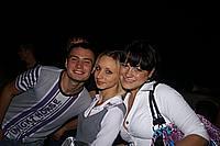 Foto Bagarre 2009 - Stefy NRG e Alessia Key Bagarre_2009_304