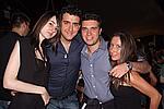 Foto Bagarre 2009 - Wender e Stefy NRG Wender_Stefy_NRG_09_004