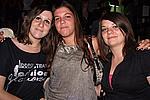 Foto Bagarre 2009 - Wender e Stefy NRG Wender_Stefy_NRG_09_006