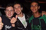 Foto Bagarre 2009 - Wender e Stefy NRG Wender_Stefy_NRG_09_008