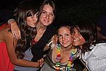Foto Bagarre 2009 - Wender e Stefy NRG Wender_Stefy_NRG_09_013