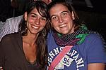 Foto Bagarre 2009 - Wender e Stefy NRG Wender_Stefy_NRG_09_016