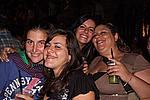 Foto Bagarre 2009 - Wender e Stefy NRG Wender_Stefy_NRG_09_023