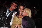Foto Bagarre 2009 - Wender e Stefy NRG Wender_Stefy_NRG_09_024