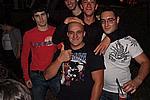 Foto Bagarre 2009 - Wender e Stefy NRG Wender_Stefy_NRG_09_026