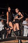 Foto Bagarre 2009 - Wender e Stefy NRG Wender_Stefy_NRG_09_027