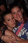 Foto Bagarre 2009 - Wender e Stefy NRG Wender_Stefy_NRG_09_035