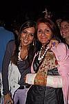 Foto Bagarre 2009 - Wender e Stefy NRG Wender_Stefy_NRG_09_038
