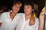 Foto Bagarre 2009 - Wender e Stefy NRG Wender_Stefy_NRG_09_039