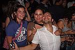 Foto Bagarre 2009 - Wender e Stefy NRG Wender_Stefy_NRG_09_040
