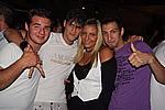 Foto Bagarre 2009 - Wender e Stefy NRG Wender_Stefy_NRG_09_041