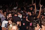 Foto Bagarre 2009 - Wender e Stefy NRG Wender_Stefy_NRG_09_042