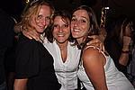Foto Bagarre 2009 - Wender e Stefy NRG Wender_Stefy_NRG_09_043