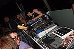 Foto Bagarre 2009 - Wender e Stefy NRG Wender_Stefy_NRG_09_044