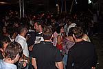 Foto Bagarre 2009 - Wender e Stefy NRG Wender_Stefy_NRG_09_052