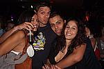 Foto Bagarre 2009 - Wender e Stefy NRG Wender_Stefy_NRG_09_054
