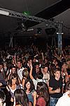 Foto Bagarre 2009 - Wender e Stefy NRG Wender_Stefy_NRG_09_058