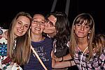 Foto Bagarre 2009 - Wender e Stefy NRG Wender_Stefy_NRG_09_059