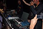 Foto Bagarre 2009 - Wender e Stefy NRG Wender_Stefy_NRG_09_062