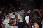 Foto Bagarre 2009 - Wender e Stefy NRG Wender_Stefy_NRG_09_063