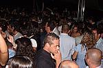 Foto Bagarre 2009 - Wender e Stefy NRG Wender_Stefy_NRG_09_065