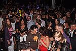 Foto Bagarre 2009 - Wender e Stefy NRG Wender_Stefy_NRG_09_066