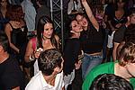 Foto Bagarre 2009 - Wender e Stefy NRG Wender_Stefy_NRG_09_069