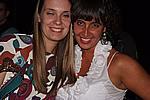 Foto Bagarre 2009 - Wender e Stefy NRG Wender_Stefy_NRG_09_074