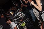 Foto Bagarre 2009 - Wender e Stefy NRG Wender_Stefy_NRG_09_080