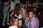 Foto Bagarre 2009 - Wender e Stefy NRG Wender_Stefy_NRG_09_083