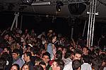 Foto Bagarre 2009 - Wender e Stefy NRG Wender_Stefy_NRG_09_084