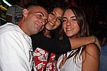 Foto Bagarre 2009 - Wender e Stefy NRG Wender_Stefy_NRG_09_086