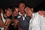 Foto Bagarre 2009 - Wender e Stefy NRG Wender_Stefy_NRG_09_087
