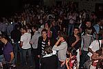 Foto Bagarre 2009 - Wender e Stefy NRG Wender_Stefy_NRG_09_090