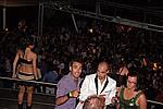 Foto Bagarre 2009 - Wender e Stefy NRG Wender_Stefy_NRG_09_092