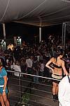 Foto Bagarre 2009 - Wender e Stefy NRG Wender_Stefy_NRG_09_094