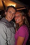 Foto Bagarre 2009 - Wender e Stefy NRG Wender_Stefy_NRG_09_097
