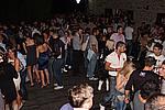 Foto Bagarre 2009 - Wender e Stefy NRG Wender_Stefy_NRG_09_098