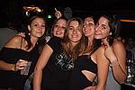 Foto Bagarre 2009 - Wender e Stefy NRG Wender_Stefy_NRG_09_100