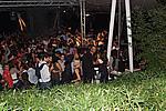 Foto Bagarre 2009 - Wender e Stefy NRG Wender_Stefy_NRG_09_101