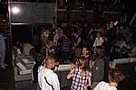 Foto Bagarre 2009 - Wender e Stefy NRG Wender_Stefy_NRG_09_104