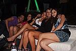 Foto Bagarre 2009 - Wender e Stefy NRG Wender_Stefy_NRG_09_107
