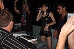 Foto Bagarre 2009 - Wender e Stefy NRG Wender_Stefy_NRG_09_113