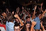 Foto Bagarre 2009 - Wender e Stefy NRG Wender_Stefy_NRG_09_114