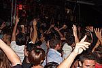 Foto Bagarre 2009 - Wender e Stefy NRG Wender_Stefy_NRG_09_115