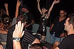Foto Bagarre 2009 - Wender e Stefy NRG Wender_Stefy_NRG_09_116