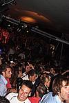 Foto Bagarre 2009 - Wender e Stefy NRG Wender_Stefy_NRG_09_117