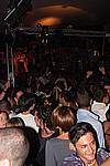 Foto Bagarre 2009 - Wender e Stefy NRG Wender_Stefy_NRG_09_118