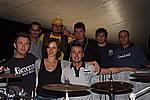 Foto Bagarre 2009 - opening Bagarre_2009_001