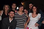 Foto Bagarre 2009 - opening Bagarre_2009_015